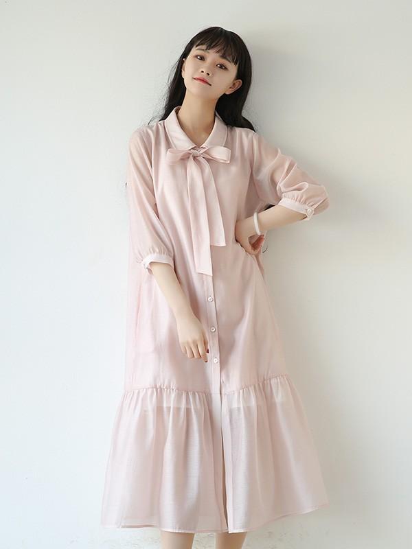 南京女装十大品牌 南京女装品牌大全 南京女装品牌有哪些