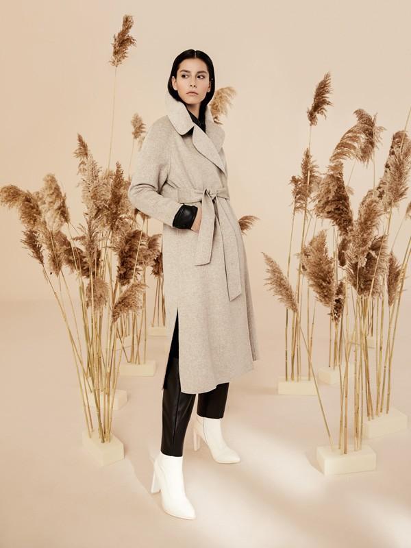 芮瑪品牌女裝 物美價廉深受消費者喜愛