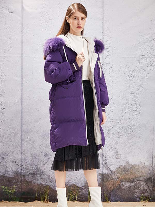 热烈庆祝YOSUM女装品牌再次续约丽人服装网
