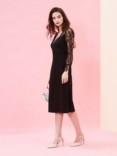 哪个年龄段的女装好卖 30岁左右选什么品牌好