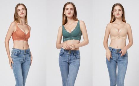 内衣加盟品牌闺秘内衣哪一年成立的属于几线品牌?