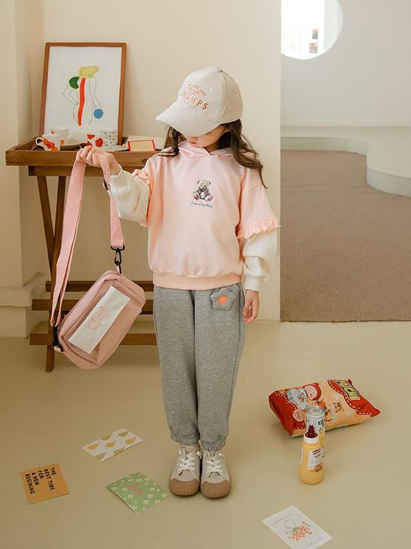开店经验|小型童装店开店有哪些技巧
