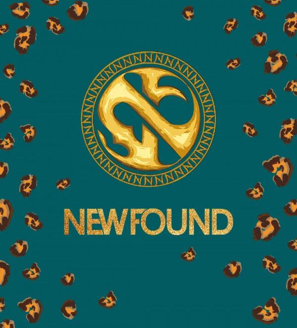 纽方-NEWFOUND