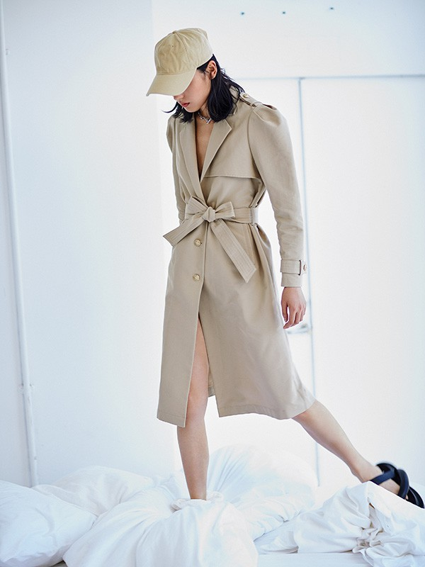 女装店导购的基本知识有哪些 怎么做才能提升业绩