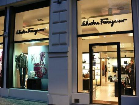 奢侈品人事变化 Ferragamo挖角Tiffany和LVMH前高管