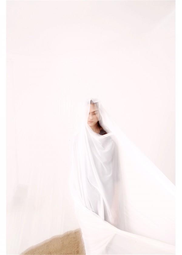 SANMIAO 丨 二〇二一「夏季新品」预览