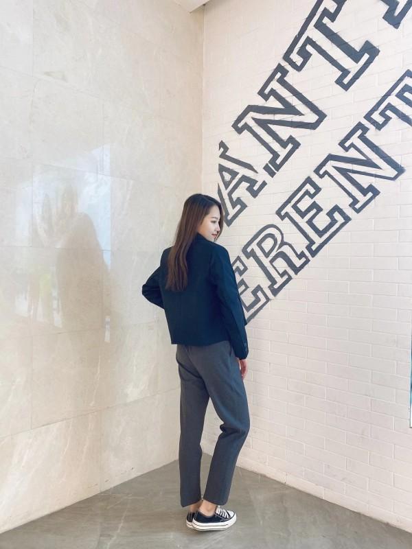 广州知名快时尚女装品牌 37°生活美学女装值得推荐