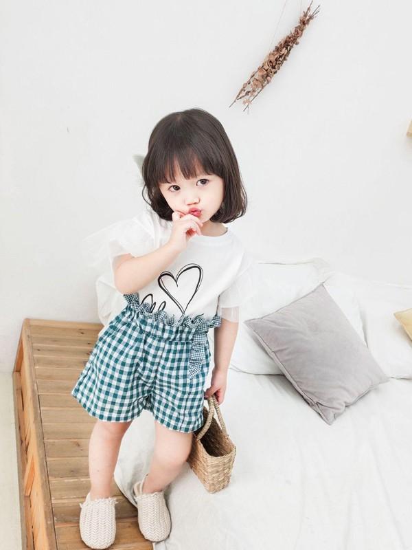 恭贺:湖南张女士与宾果童话成功签约!预祝五一开业大吉!