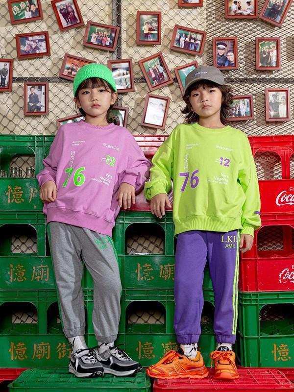 童装店想要生意好就要选好地址 这些技巧你要知道