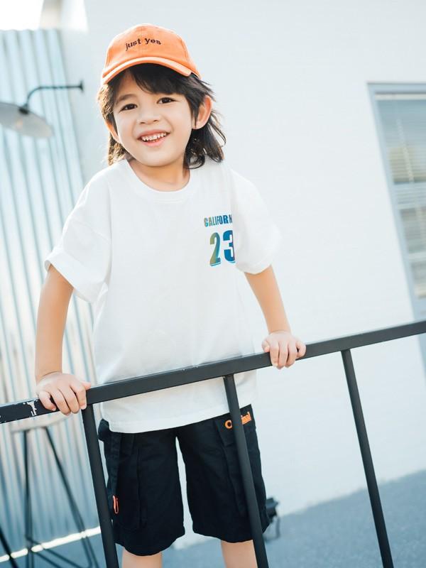 什么樣的童裝加盟店比較好?迪士湯姆的加盟優勢有哪些?