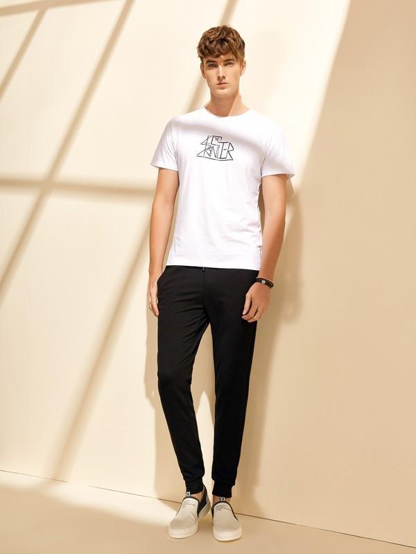 什么男装品牌更受市场欢迎?爱迪丹顿男装怎么样?