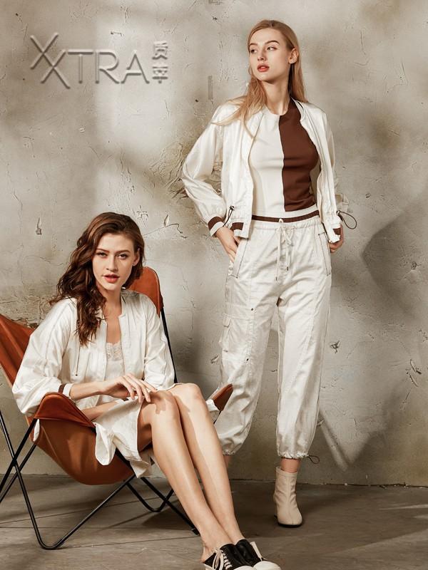 如何选择适合自己的女装加盟品牌?质萃女装怎么样?