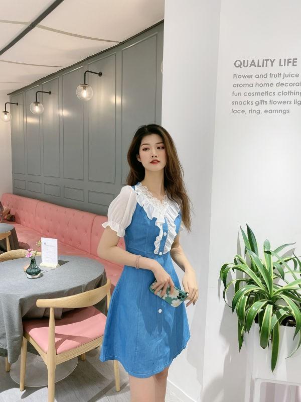 南京地區開一家37°生活美學女裝店需要多少錢?