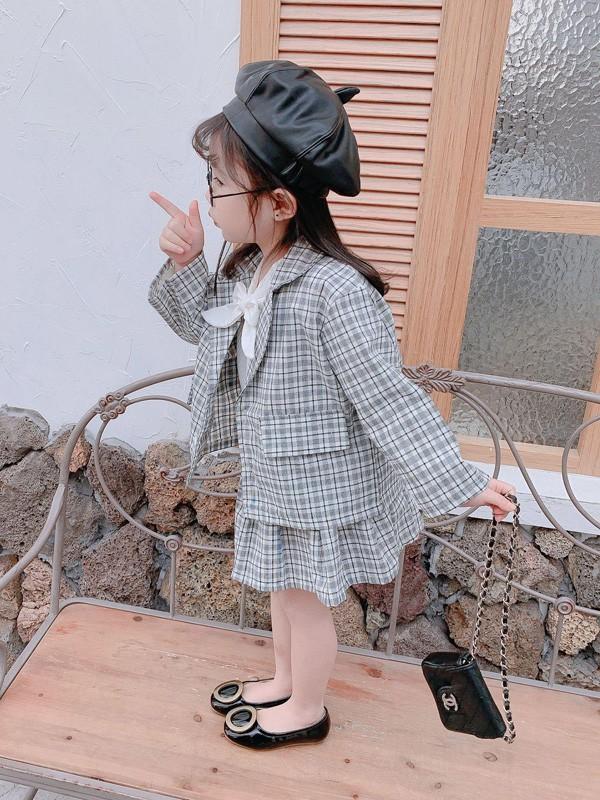 恭贺:云南刘女士与宾果童话成功签约合作!预祝生意兴隆!