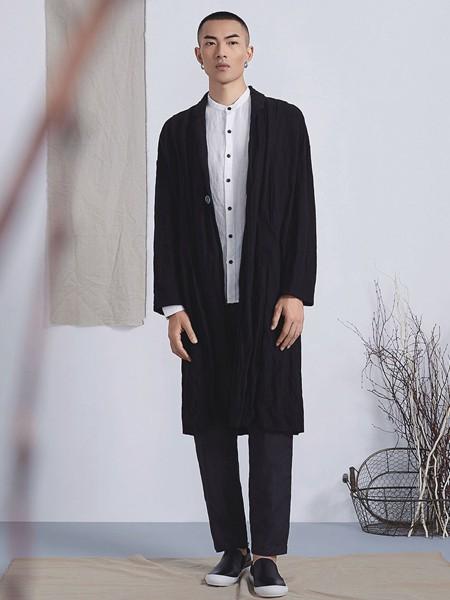 李某铉披荆斩棘的哥哥穿搭 《披荆斩棘的哥哥》里面的小哥哥好会穿!