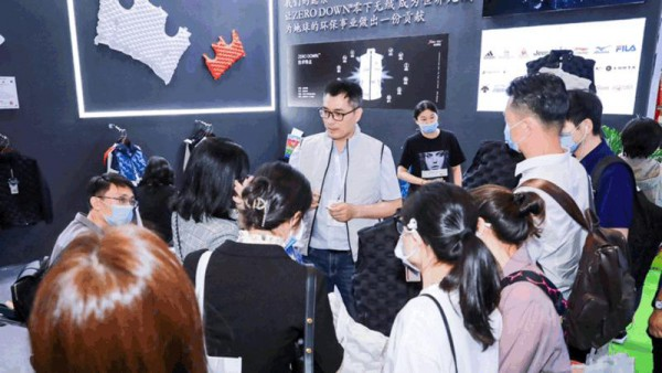 锁定商机丨2022上海国际学生用品博览会火热招展中!