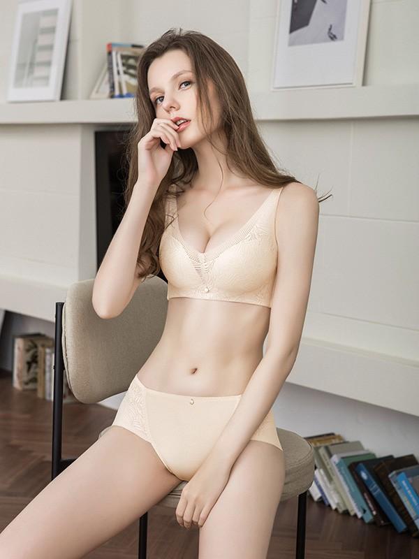 适合年轻女孩穿的性感内衣有哪些?性感内衣怎么挑选