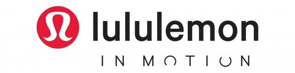 運動品牌lululemon第二季度營收達到6.951億美元,北美營收反超國際!