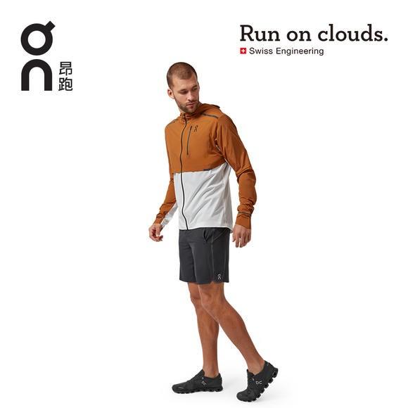 運動品牌On昂跑將在紐交所上市,IPO估值超60億美元