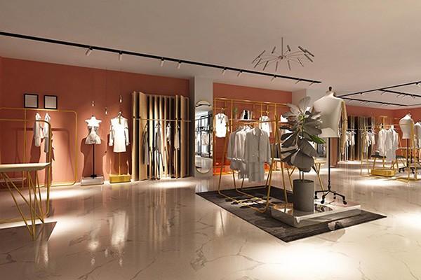 服装店什么时候上秋装比较合适 什么时候上新更赚钱