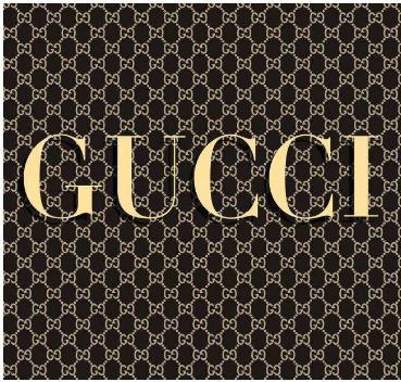 Gucci成立文具专卖店、山东如意旗下男装破产