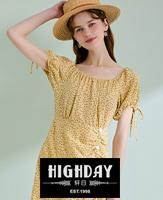 highday - 轩日