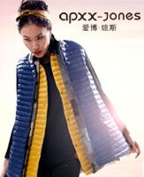 apxx-jones