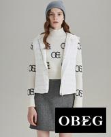 欧碧倩-OBEG