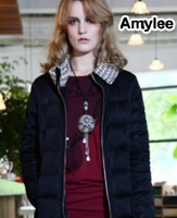 艾米丽-AMYLEE