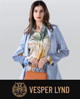Vesper Lynd