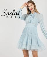 Saslax