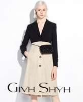 GIVHSHYH