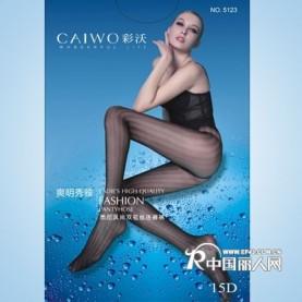 彩沃_袜子产品图片