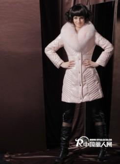 玲珑格格_女装产品图片