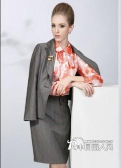 诺娅伦_女装产品图片
