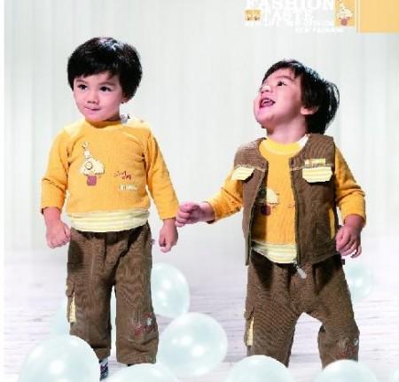 樱桃贝贝 童装2011新款,37965,樱桃贝贝 童装新款图片