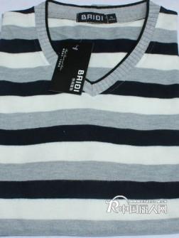 佐丹奴纯棉T恤_T恤产品图片