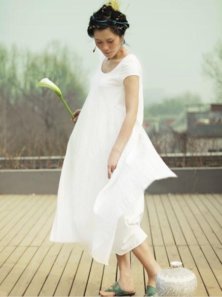 3时女装2012春夏装女装