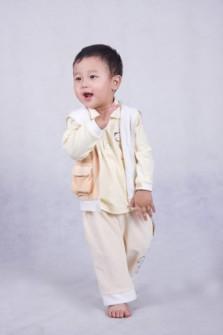 健婴坊_婴童服饰产品图片