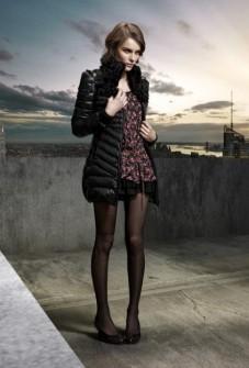 爱茉莉_女装产品图片