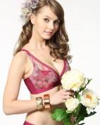 艾拉奇_女士内衣产品图片