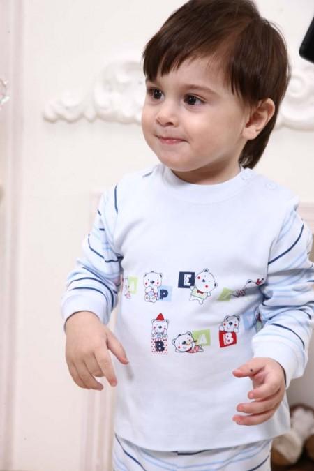 婴儿装哪个品牌好 宝宝刚出生送什么衣服好