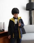 G-Brand_童装产品图片