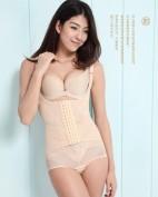 十緣美_美體內衣產品圖片