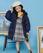 優露 - ULLU_童裝產品圖片