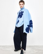 msmin_女装产品图片