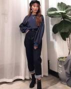 衣甸 - ESPOT RAW_女装产品图片