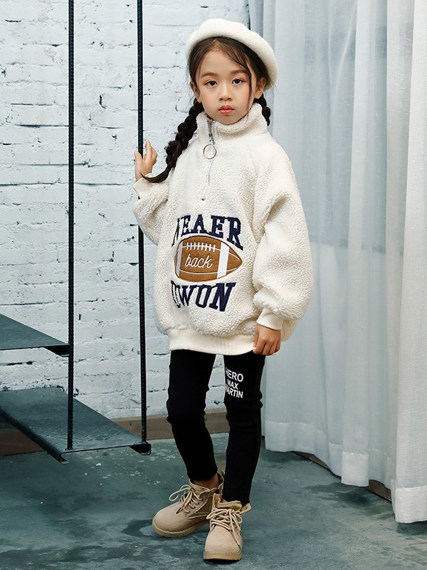 巴迪小虎 引领中国童装时尚新风潮