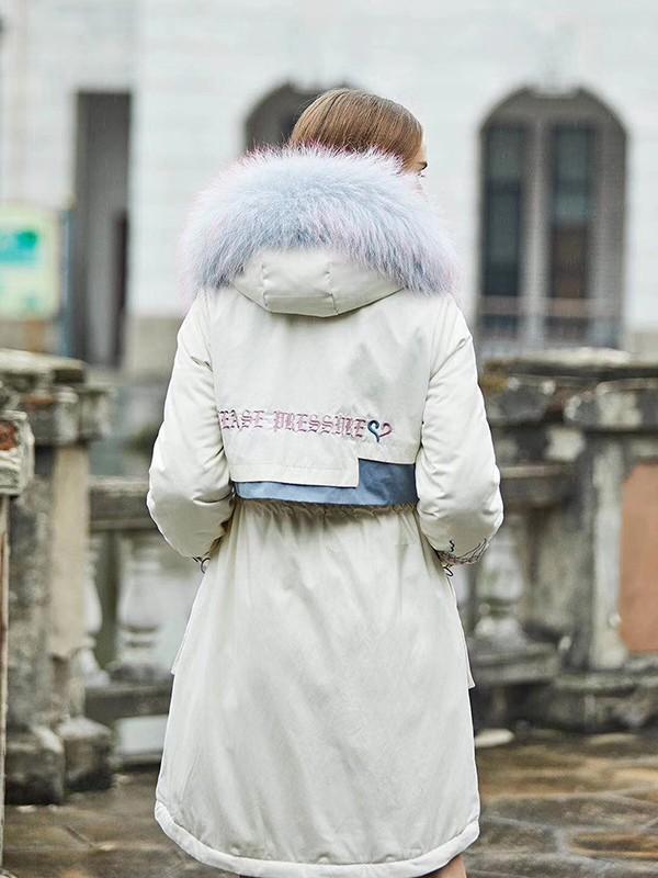 格悦2019秋冬装女装