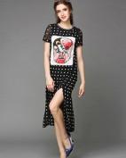 莫歐莎_少女裝產品圖片